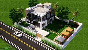 gal-img-7-thumb North Entrance Facing House Vastu Plan In Us on