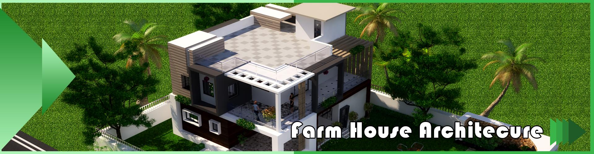 Farm House Design Plan Design Your Farm House Plan Here