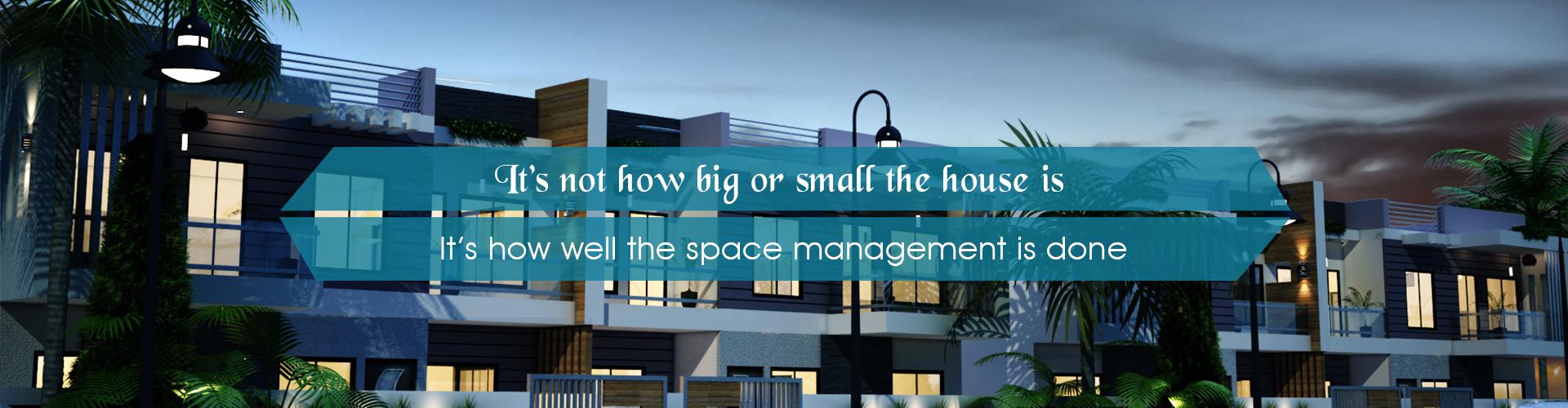 Modern Row House Design Home Architects Naksha